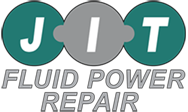 JIT Fluid Power Repair sm